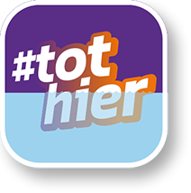 Projectlogo Tothier